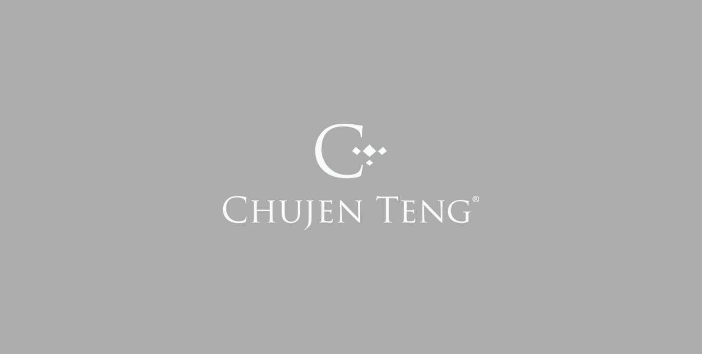 trade, logo, 商標, CIS, 註冊, 品牌, 設計,形象,VI, Trade Mark,chujenteng