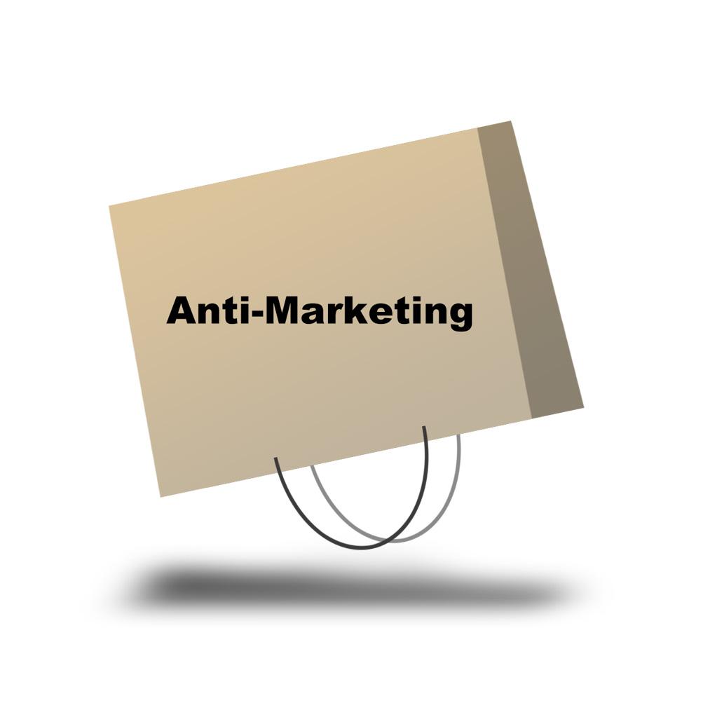 shoppingbag,品牌顧問,網頁設計公司,品牌反行銷