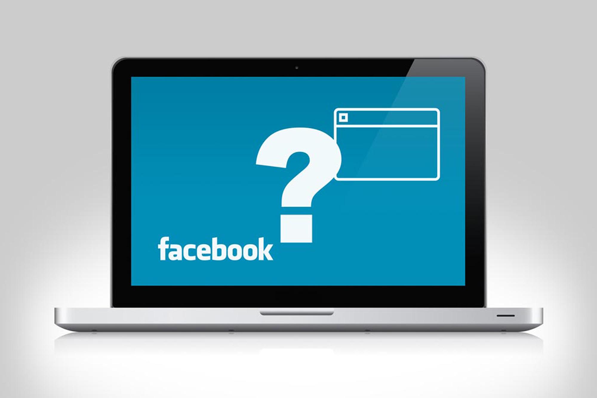 网页设计公司,网站设计,rwd网页设计,网页设计公司推荐,响应式网站设计,品牌顾问,设计推荐,Facebook,脸书,screen,computer,website