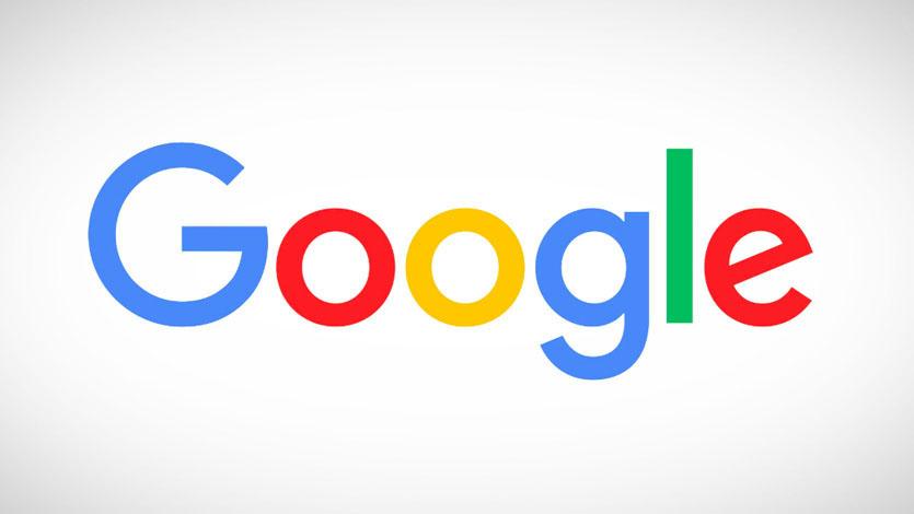 google_logo google_logo,谷歌標誌,網頁設計公司,品牌顧問,推薦,UI,UX,UCD,RWD, 響應式網頁設計