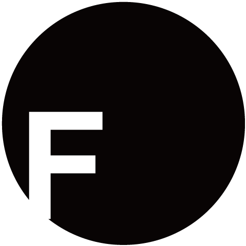 網頁設計範例,法柏利卡學院 Fabrica,網頁設計公司,品牌顧問,品牌行銷,推薦