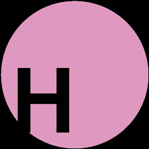 浩斯 HAUS,網頁設計公司,品牌顧問,品牌行銷,推薦