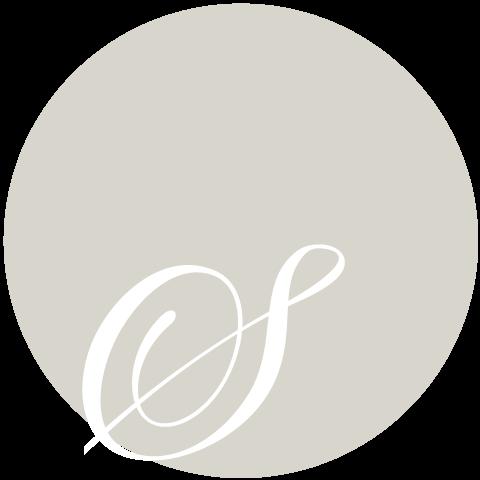 網頁設計範例,史塔德縣 Stadshem,網頁設計公司,品牌顧問,品牌行銷,推薦