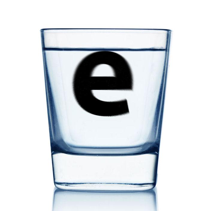 網頁設計公司,品牌顧問,品牌行銷,推薦,water_e,易碩數位資訊,購物網站