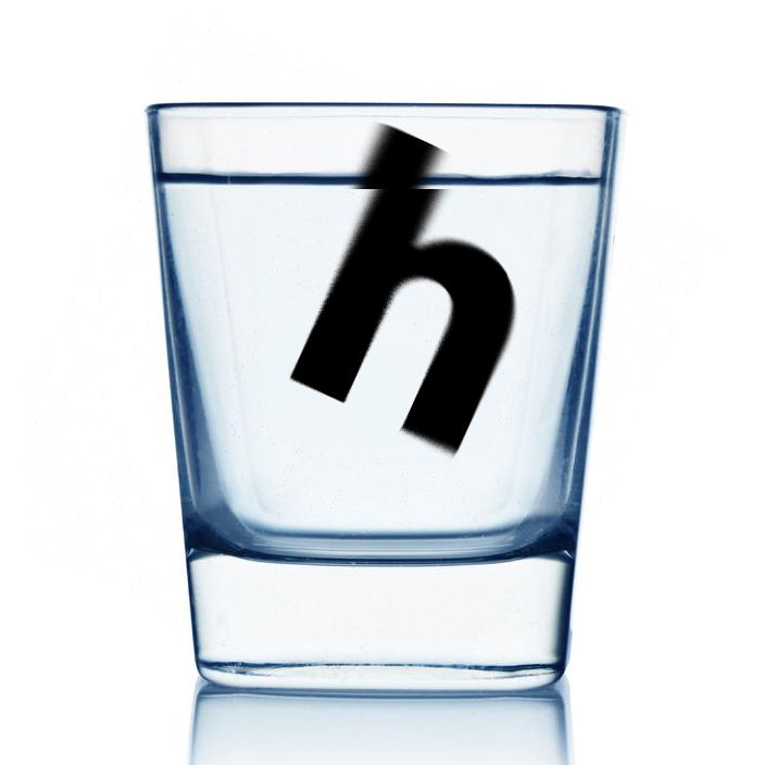 網頁設計公司,品牌顧問,品牌行銷,推薦,water_h,h&m,電商