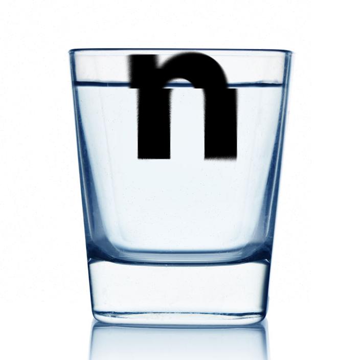 網頁設計公司,品牌顧問,品牌行銷,推薦,water_n