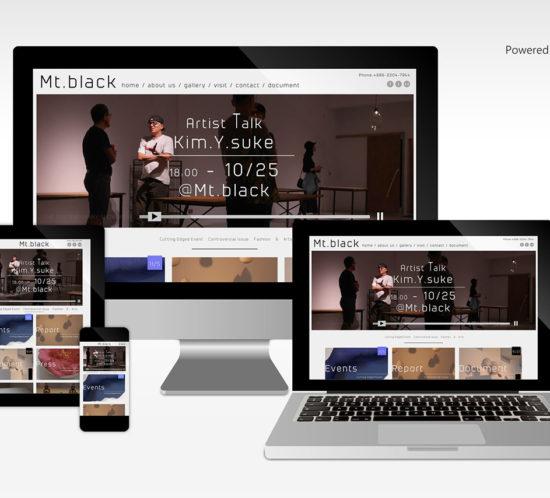 不只是網頁設計,2.5D專精於品牌形象,建置企業RWD響應式網站設計、公司官方網站SEO關鍵字優化設計、推薦WordPress版型套版與程式系統客製化、台北網頁設計公司-2.5D品牌顧問提供:公司與品牌網站作品集範例、網站架設流程步驟、網頁購物開店設計、電商、ssl、GMB-Google 商家(Google My Business)設定、GA4(Google Analytics 4)分析、Google Search Console Tools 網站管理員...等網站設計服務洽詢。服務公司企業觸及,北台灣(桃園,新竹,台北市,新北市)台中,台南,高雄。結合商業攝影與LOGO商標設計 - 產業跨及、科技公司網頁設計、活動ㄧ頁式網站架設、生技醫美-醫療美容官網、學校教育大學系所、外銷、貿易、研究中心計畫、畫廊、藝廊、食品飲料美食餐廳、生鮮海鮮、飯店、旅遊...等網站設計與網頁建置。「如何規劃建置高評價形象品牌網站?網頁設計報價單/價格/收費/費用/方案歡迎聯繫!」