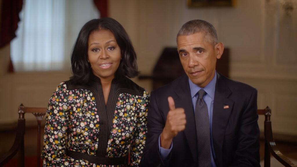 2017,obama,foundation,michelle,歐巴馬,蜜雪兒,網頁設計,品牌設計