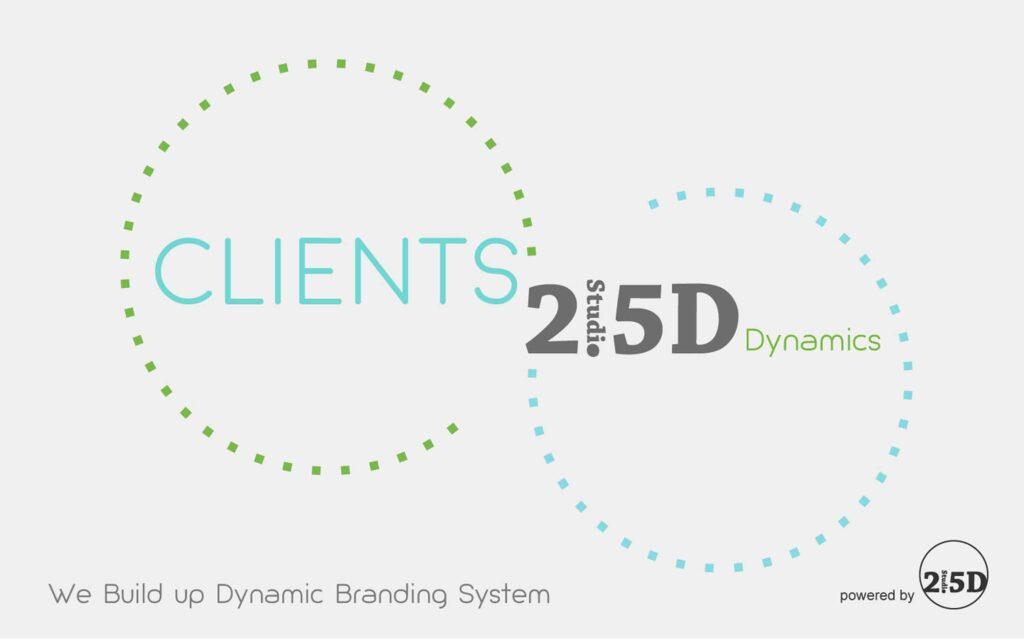 台北網頁設計公司推薦,品牌顧問,品牌設計,台北設計公司,branding,clients,dynamic,品牌行銷,顧問,團隊