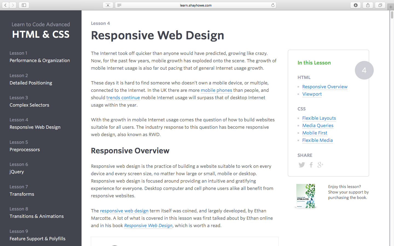 rwd, 響應式, 網頁, 設計, 網站