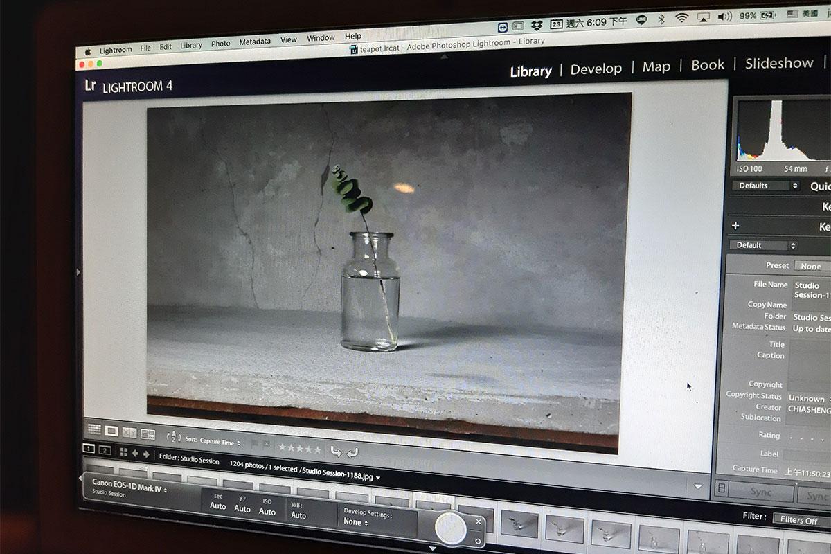 品牌,網頁,設計,推薦,台北,商業,攝影,公司,棚,人像,商品,產品,化妝品,彩妝,造型,Studio 2.5D,工作室, 形象,寫真