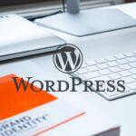 網頁設計-台北WordPress網頁設計公司-2.5D品牌顧問:市場佔有率、市佔率WordPress是最主流的CMS內容管理網站系統-國際知名事業使用WordPress建構網站的很多如:TechCrunch, The New Yorker, Beyonc...等。Wordpress 在CM Swordpress網頁設計的市場佔有率是60%;總網路網站佔有率33 (2019W3Techs)...(wordpress網站設計報價單、收費、費用洽詢)推薦提供:響應式wordpress網頁設計、公司品牌wordpress網站設計、公司wordpress網頁形象設計、wordpres關鍵字優化、wordpress網路開店、購物wordpress網站設計、wordpress網頁設計作品、wordpress網頁設計步驟、wordpress網頁設計範例、設計公司wordpress網頁設計、官wordpress網設計、學校wordpress網頁設計、貿易wordpress網頁設計、外銷wordpress網頁設計、研究中心wordpress網頁設計、大學wordpress網頁設計、系所wordpress網頁設計、藝廊wordpress網頁設計)台北網頁設計公司推薦-提供RWD響應式網頁設計,公司形象網頁設計,公司網站建置架設,SEO關鍵字優化與企業客製化網頁設計;推薦Wordpress套版與網頁設計作品集(網頁設計方案,價格費用,收費報價單與網頁設計步驟流程洽詢)電商購物、網站設計服務觸及台中,台南,高雄,桃園,新竹與北台灣-歡迎聯繫。網頁設計範例有公司ㄧ頁式網頁設計,科技公司網站設計,設計公司網頁設計,網頁設計美編,公司官網設計,餐廳網站設計,工作室網頁設計,貿易網頁設計,外銷網頁設計,大學網頁設計,系所學校網頁設計,研究中心網頁設計,藝廊網頁設計...