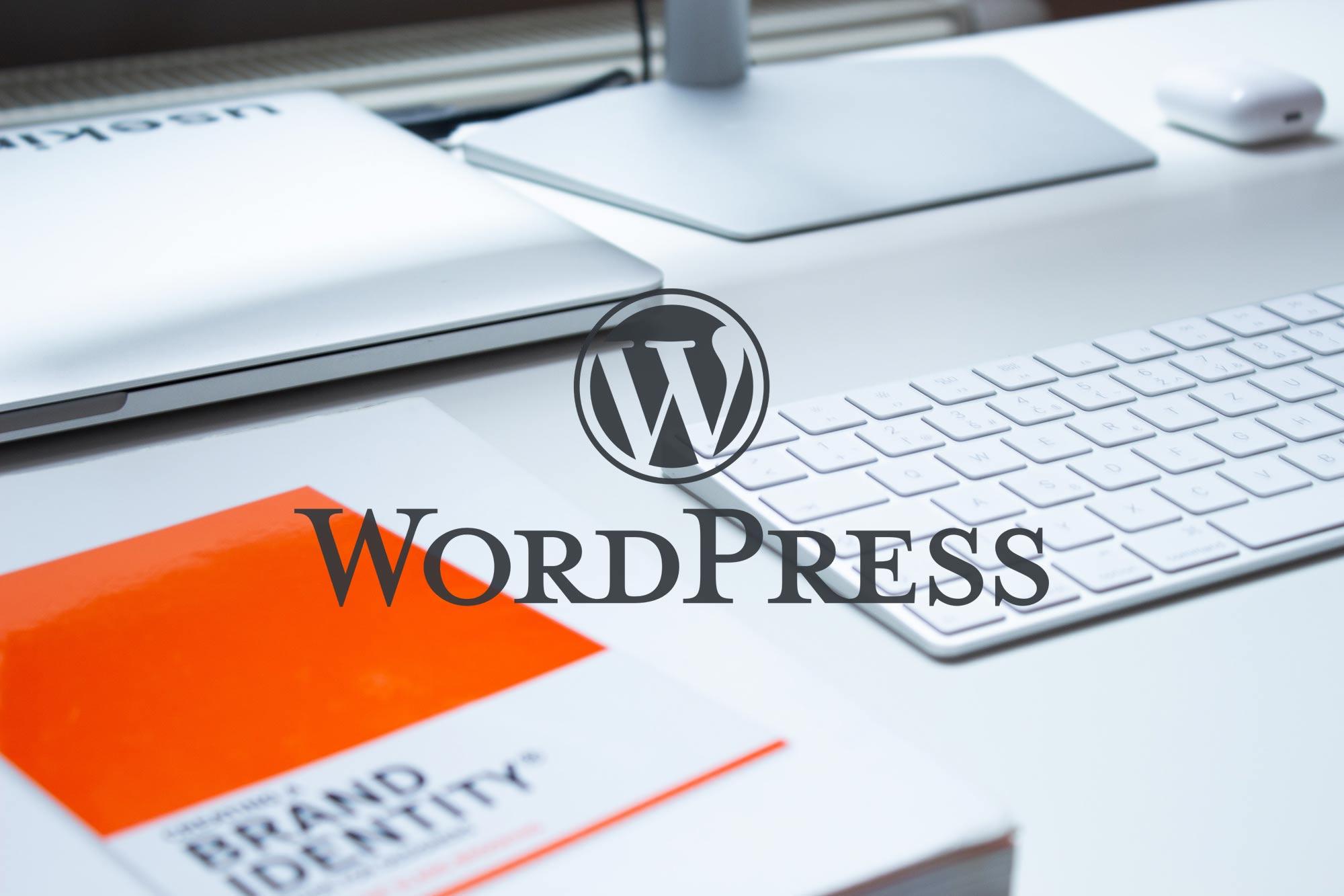 Wordpress是最主流的CMS內容管理網站系統-國際知名事業使用Wordpress建構網站的很多如:TechCrunch, The New Yorker, Beyonce, The Official Star Wars Blog, Microsoft News Center, BBC America, Vogue, Sony Music, Time Megazine, TED Blog, Microsoft News ...等。Wordpress 在CMS網頁設計的市場佔有率是60%;總網路網站佔有率33 (2019W3Techs),統計數字說明...台北網頁設計公司推薦-2.5D品牌顧問(品牌網站建置設計費用、收費、報價單洽詢)提供:SEO關鍵字優化、RWD響應式網頁設計、公司品牌網頁設計、公司形象網站製作、網路開店、購物網站設計、網頁設計作品集、ㄧ頁式網頁、網頁設計步驟、網頁設計範例、科技公司網頁設計、設計公司網頁設計、官網設計、餐廳網頁設計、工作室網頁設計、學校網頁設計、貿易網頁設計、外銷網頁設計、研究中心網頁設計、大學網頁設計、系所網頁設計、藝廊網頁設計。客戶觸及桃園,新竹,台中,台南,高雄與北台灣-歡迎您聯繫。