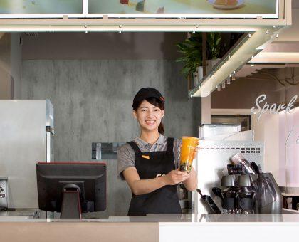 台北商業攝影公司推薦-photo2.5D提供(商業攝影報價單,收費,費用洽詢):台北攝影棚,攝影作品集,商業攝影棚,產品攝影棚,商品攝影棚,茶咖啡攝影,飲料攝影,餐廳攝影,食物攝影,美食攝影,烘焙攝影,美食攝影,麵包西點攝影,甜點攝影,糕餅攝影,糕點攝影,點心攝影,時裝攝影棚,化妝品攝影棚,商品情境照,商品攝影棚,人像攝影,珠寶攝影,飾品攝影,室內設計攝影,空間攝影,精品攝影,3C產品攝影,情境攝影,3C電子攝影,家電攝影,電器攝影,美妝攝影,保養品攝影,攝影學,攝影教學,攝影講座,攝影課程。客戶觸及台北、台中、台南、高雄、北台灣(新竹、桃園、新北市)。