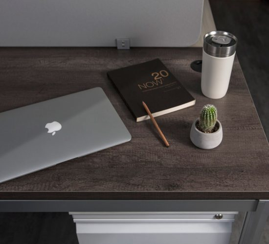 2.5D品牌顧問|台北專業的網頁設計公司-網頁設計作品集範例:網站設計內容-關於派諾,取自英文Partner,成為你最好的辦公室夥伴,傾聽、服務、品質,是派諾的核心價值,我們擁有專業的設計、服務團隊,依照不同需求打造舒適的工作環境,讓每個保有工作熱情的你,盡情在職場上揮灑自我,已服務過各大專院校、政府機關、中小企業及設計師,整合式服務,提供專業的辦公室規劃及家具風格建議。網站規劃,客戶:原研創合設計 空間設計整合,特色:RWD響應式網頁設計, 線上留言, 複合式表單, 多媒體動態頁面, 崁入google map 地圖。不只是網頁設計,2.5D專精於品牌形象,建置公司RWD響應式網頁、企業官方網站SEO關鍵字優化、推薦WordPress版型套版與程式系統客製化。台北網頁設計公司推薦(網頁設計作品集範例)-提供RWD響應式網頁設計,公司形象網站設計,企業客製化網頁設計,公司網站建置架設;推薦SEO關鍵字優化的Wordpress套版(方案,價格費用,收費報價單,網頁設計步驟流程與作品集洽詢)網路開店電商購物網站設計,公司活動ㄧ頁式網站製作,網站建置服務觸及台中,台南,高雄,桃園,新竹與北台灣-如何設計專業高評價形象網站歡迎聯繫。網頁設計範例有科技公司網站創建,網頁設計美編,官網設計,餐廳網站設計,工作室網站設置,貿易公司網頁建置,外銷官網設計,大學網站製作,系所學校網站設計,研究中心網頁架設,藝廊網頁設置...