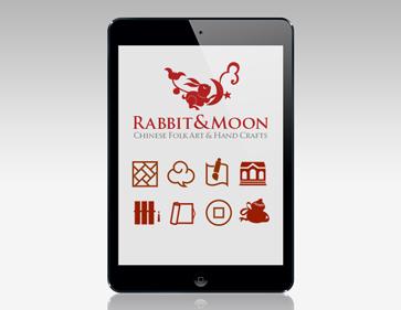 网页设计,响应式,RWD,网路,开店,购物车,品牌顾问