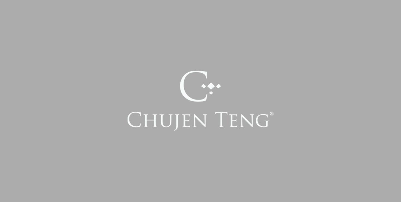 网页设计,品牌设计,品牌logo,品牌形象设计,CIS,VI,品牌形象,logo,商标,Trade Mark,chujenteng