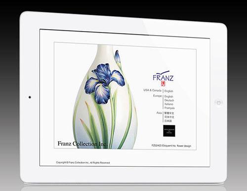 RWD响应式网页设计,品牌设计,平板,手机,行动装置,网页设计公司,购物车网页设计,iphone,ipad