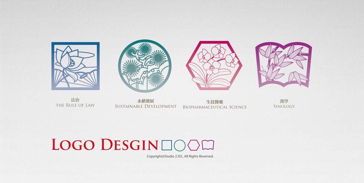品牌形象设计,logo,商标,标章设计,CIS,VI,品牌形象,logo,商标,Trade Mark,网页设计公司,品牌顾问,品牌行销,推荐