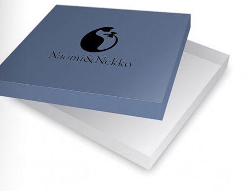 包装设计,包装盒,LOGO,Naomi&Nekko,naomi&nekko,品牌设计