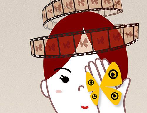 插画,品牌设计,水彩,3d设计,卡通,动漫,漫画,动画