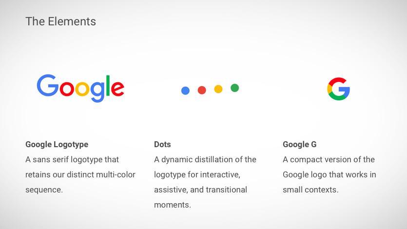 google_logo 谷歌标志,网页设计公司,品牌顾问,推荐,UI,UX,UCD,RWD, 响应式网页设计