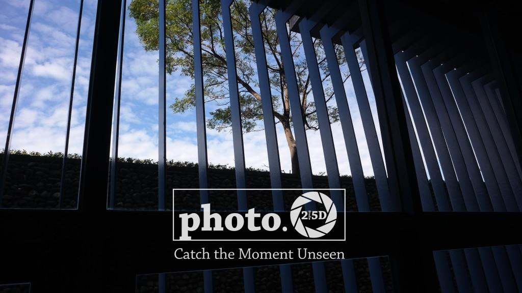 """摄影师、商业摄影与台北摄影公司推荐""""photo2.5D摄影工作室""""提供:专业摄影师产品商品情境摄影,室内设计空间摄影,餐厅食物美食摄影棚,时装模特儿Model网美人像拍摄(方案,价格费用,收费报价单洽询)作品集范例有:空间住商室内设计摄影,人像摄影,饮品食物美食摄影,精品摄影,彩妆化妆品保养品摄影,珠宝饰品摄影,3C电子产品摄影,电器家电摄影。受邀摄影讲座:如何学习做成功的商业摄影师,摄影学课程,手机摄影教学,商业摄影棚摄影讲座,产品摄影技法课程与数位影像编辑教学等。客户触及台北、台中、台南、高雄、北台湾(新竹、桃园、新北市)。"""