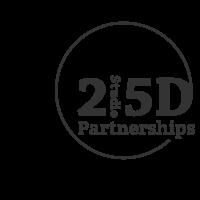 网页设计公司,品牌顾问,推荐,网页设计2.5D品牌顾问策略伙伴