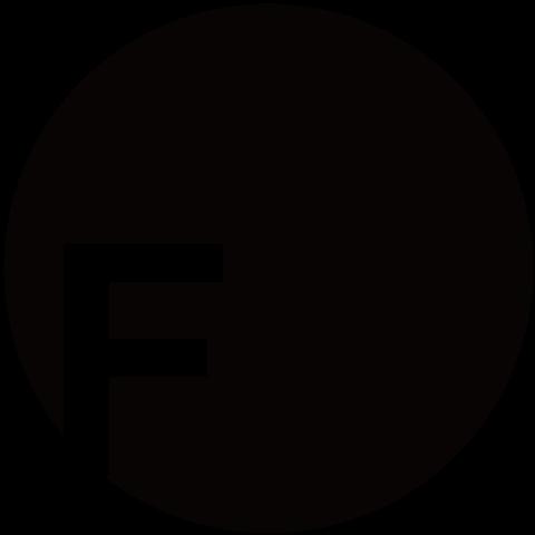 法柏利卡学院 Fabrica,网页设计公司,品牌顾问,品牌行销,推荐