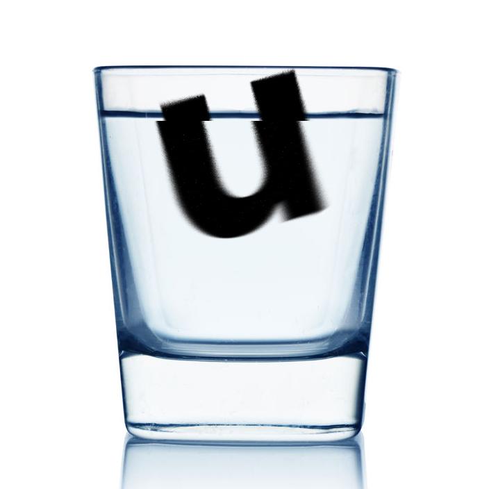 网页设计公司,品牌顾问,品牌行销,推荐,water_u,uniqlo,网路开店