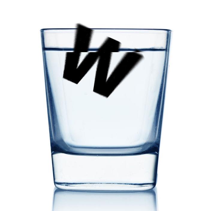 water_w,walmart,线上开店,网页设计公司,品牌顾问,品牌行销,推荐