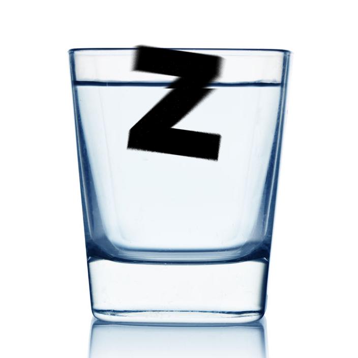 网页设计公司,品牌顾问,品牌行销,推荐,water_z,sara,shopping, .线上购物