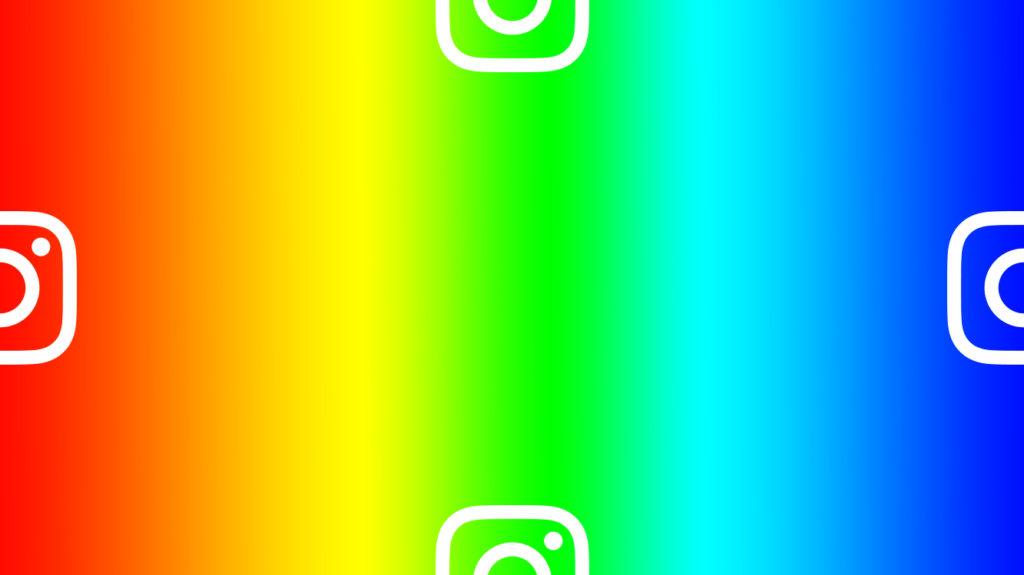 instagram_logo-1,网页设计公司,品牌顾问,品牌行销,推荐
