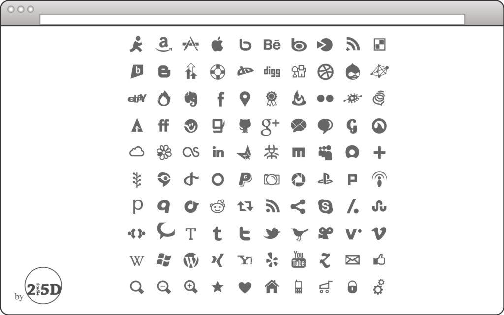 web_design2017_p10
