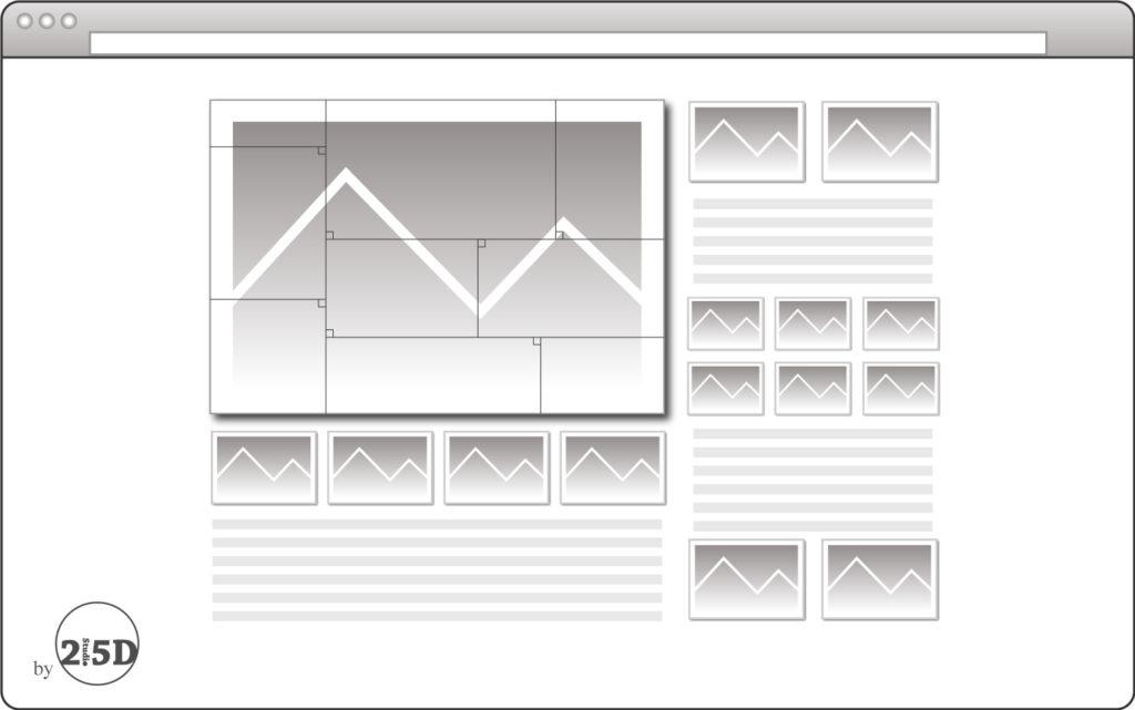 web_design2017_p6