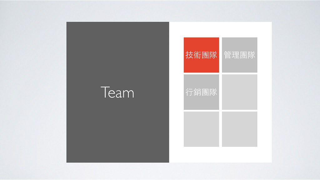 教育训练,演讲,讲座,跨领域团队,跨领域有更强实力,技术团队,管理团队,行销团队,网页设计公司,网页设计作品集,网站设计作品,RWD网页设计,设计公司推荐,品牌网站设计作品集,形象网站设计作品集,网路开店,购物网站设计作品集,网页设计步骤设计,网页设计作品,网页设计范例,学校网页设计,贸易网页设计作品集,外销网页设,研究中心网页设计,系所网页设计,艺廊网页设计