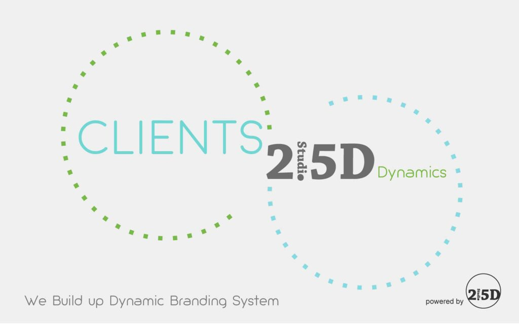 台北,网页设计公司,品牌顾问,品牌设计,推荐,branding,clients,dynamic,品牌行销,顾问,团队