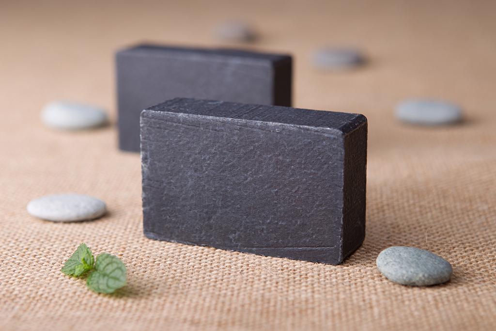 手工皂,高,竹碳,soap,body care,产品,商业,摄影