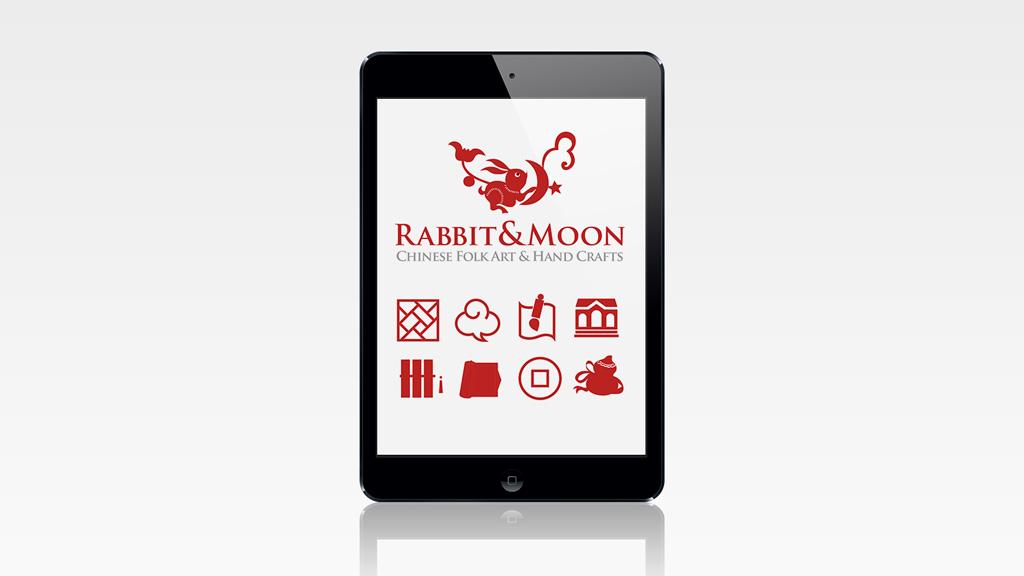 trade, logo, 商标, CIS, 注册, 品牌, 设计,网页设计,响应式,RWD,网路,开店,购物车,品牌顾问