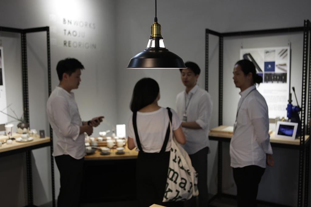 空间设计, reOrigin, 陈建玮, 设计师, 原研创合, 产品, 摄影, 台北, 摄影棚