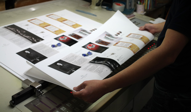 形象,网站,网页,设计,品牌,顾问,推荐