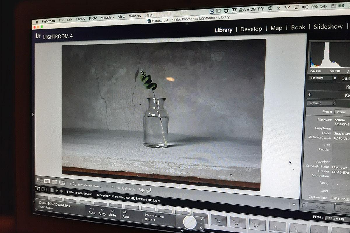 品牌,网页,设计,推荐,台北,商业,摄影,公司,棚,人像,商品,产品,化妆品,彩妆,造型,Studio 2.5D,工作室, 形象,写真