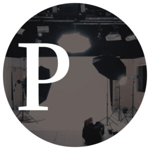 P,PHOTOGRAPHY,讲座,演讲,教育训练,设计,课程,介绍