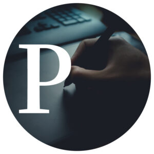 P,PHOTOSHOP,讲座,演讲,教育训练,设计,课程,介绍