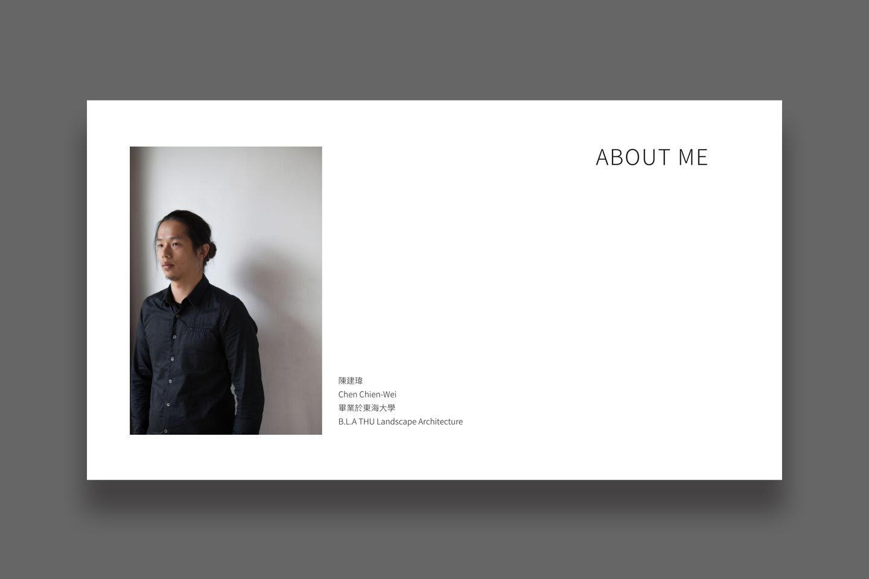 2.5D品牌顾问 台北专业的网页设计公司-网页设计作品集范例:原研创合设计 空间设计整合(相信设计的思考来自于对生活的探索、对原始自然本质的追求、企图透过设计去创造新的空间介质、回归生活空间的原始初衷;原点、自然、之间、介面、创造、整合、空间实现对美好生活的想像) 网站规划,客户:原研创合设计 空间设计整合,特色:RWD响应式网页设计, 线上留言, 复合式表单, 多媒体动态页面, 崁入google map 地图。不只是网页设计,2.5D专精于品牌形象,建置公司RWD响应式网页、企业官方网站SEO关键字优化、推荐WordPress版型套版与程式系统客制化。台北网页设计公司推荐(网页设计作品集范例)-提供RWD响应式网页设计,公司形象网站设计,企业客制化网页设计,公司网站建置架设;推荐SEO关键字优化的Wordpress套版(方案,价格费用,收费报价单,网页设计步骤流程与作品集洽询)网路开店电商购物网站设计,公司活动ㄧ页式网站制作,网站建置服务触及台中,台南,高雄,桃园,新竹与北台湾-如何设计专业高评价形象网站欢迎联系。网页设计范例有科技公司网站创建,网页设计美编,官网设计,餐厅网站设计,工作室网站设置,贸易公司网页建置,外销官网设计,大学网站制作,系所学校网站设计,研究中心网页架设,艺廊网页设置...